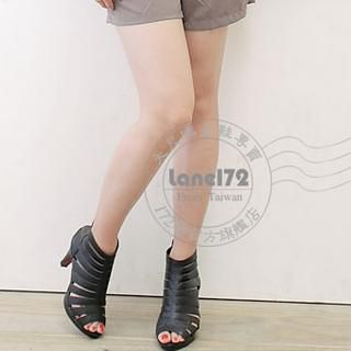 Buy Lane172 Strappy Pumps 1023045967
