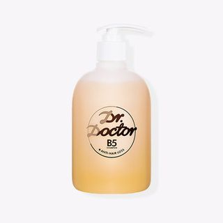 NAKEUP FACE - DR.DR B5 Anti Hair Loss Shampoo 500ml 500ml