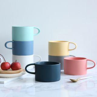 Plain Cup 1055800860