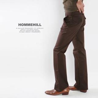 Buy HOMMEHILL Dress Pants 1021418671
