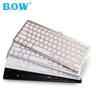 Set: Keyboard + Mouse / Keyboard 1050281141