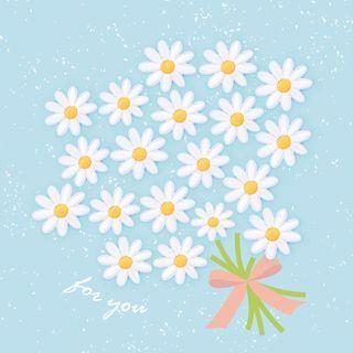 Embroider | Flower