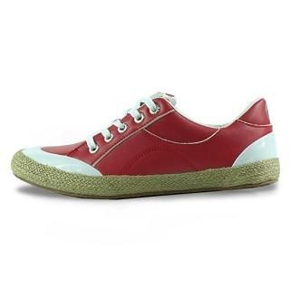 Picture of BSQT Sneakers 1021619718 (Sneakers, BSQT Shoes, Taiwan Shoes, Mens Shoes, Mens Sneakers)