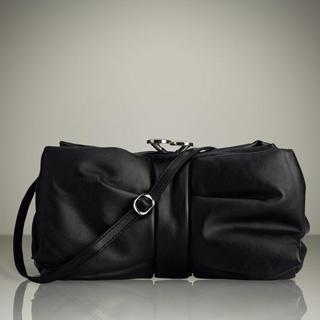 "Buy tictak Kiss-Lock ""Bow"" Handbag 1023070116"