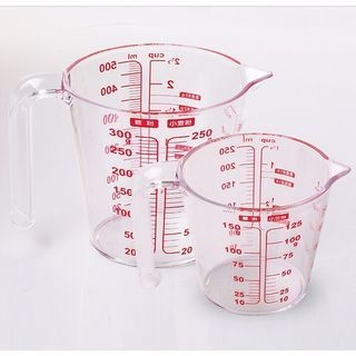 Measuring Cup 1061399901