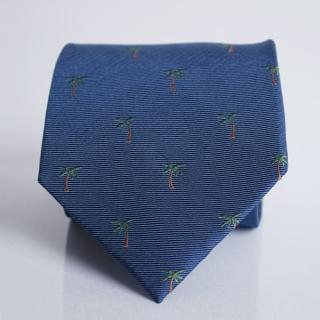 Picture of Belivus Silk Tie 1022496646 (Belivus, Mens Hats & Scarves, Korea)