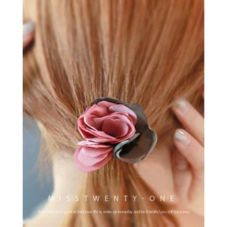 Corsage Elastic Hair Tie 1060419661