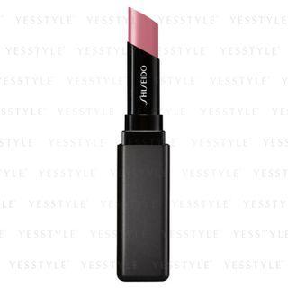 Colorgel Lip Balm 108 Lotus