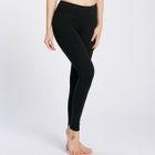 Plain Yoga Pants 1596