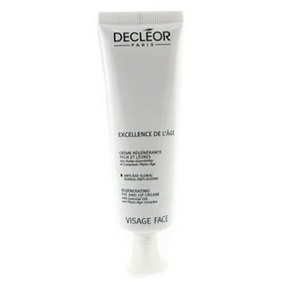 Excellence De L'Age Regenerating Eye and Lip Cream 30ml/1oz