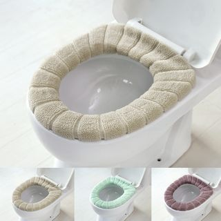 Toilet | Cover | Seat