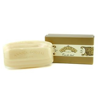 Buy Annick Goutal – Eau Du Sud Soap 125g/4.16oz