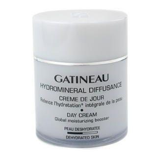 Buy Gatineau – Hydramineral Diffusance Day Cream 50ml/1.7oz