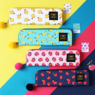 pop-series-pencil-case