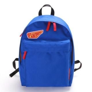 Buy GOOGIMS Fly Series Backpack 1022159612