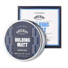 Etude House - Gentle Black Holding Matt Cream Wax 65g 1596