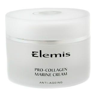 Buy Elemis – Pro-Collagen Marine Cream 50ml/1.7oz