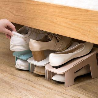 Organizer | Plastic | Shoe