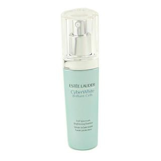 CyberWhite Brilliant Cells Full Spectrum Brightening Essence 30ml/1oz