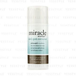 Miracle Worker Dark Spot Corrector 30ml/1oz