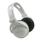 mix-style (Logo-White) Stereo Headphones Logo - White от YesStyle.com INT