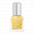 Canmake - Colorful Nails (#68 Lemon Yellow) 1 pc 1596