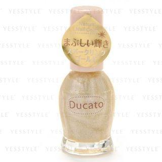 Ducato - Natural Nail Color (#N10) 1