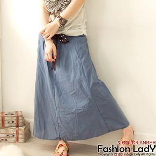 "Buy Fashion Lady Strapless Smocked ""Bow"" Dress 1023002767"