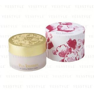 Image of PLA-Toujours - PT Lasting Moisture Cream for Moisture Retention 50g