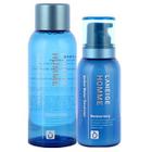 Laneige - Homme Active Water Set : Skin Refiner 150ml + Emulsion 125ml 1596