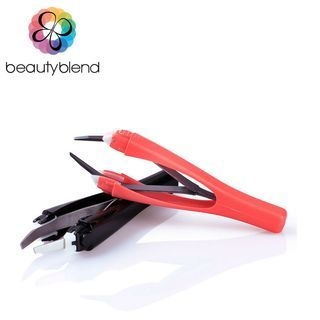 Eyebrow Tweezer 1050742083