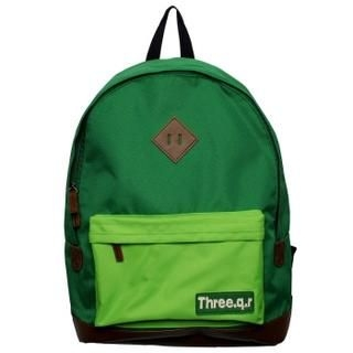 Picture of 3QR Backpack 1022585552 (3QR, Backpacks, Korea Bags, Mens Bags, Mens Backpacks)