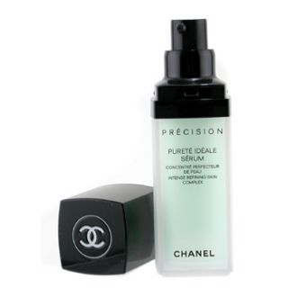 Precision Intense Refining Skin Complex 30ml/1oz