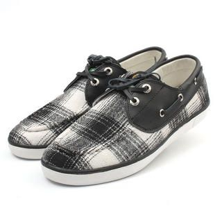 Buy BSQT Checkered Print Sneakers 1023016245