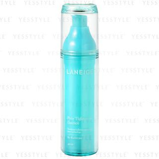 Pore Tightening Essence 40ml