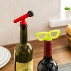 Wine Stopper 1596