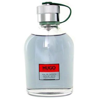 Buy Hugo Boss – Hugo Eau De Toilette Spray 40ml/1.3oz