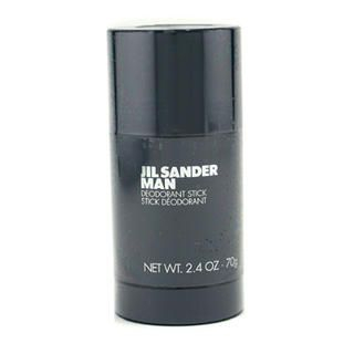 Picture of Jil Sander - Man Deodorant Stick 70g (Jil Sander, Fragrance)
