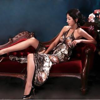 Picture of Nabi Asymmetric Hem Satin Sleeveless Dress 1022824337 (Nabi Dresses, Womens Dresses, South Korea Dresses, Satin Dresses)