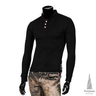 Buy Purplow Polo Shirt 1022820043