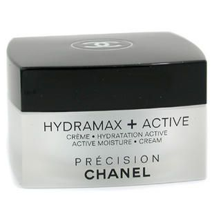 Precision Hydramax Active Moisture Cream ( Normal to Dry Skin )