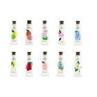 Innisfree - Jeju Perfumed Hand Cream (10 Types) 30ml 1596