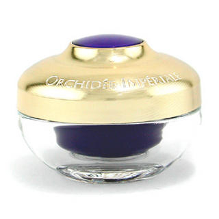 Buy Guerlain – Orchidee Imperiale Exceptional Complete Care Eye & Lip Cream 15ml/0.5oz