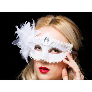 Party Eye Mask 1056893091