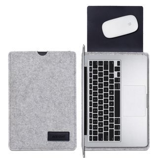 Image of Laptop Sleeve - MacBook Pro / Air