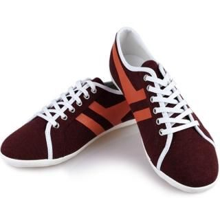 Buy evanissue Lace-Up Sneakers 1023007413