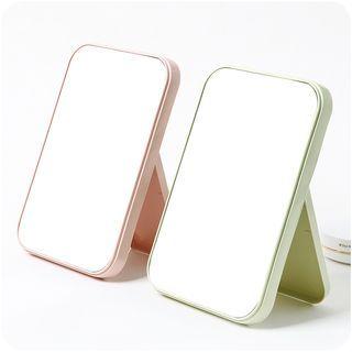 Foldable Mirror 1064758005