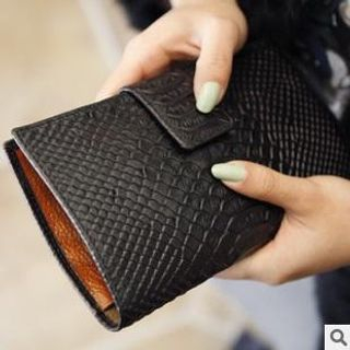 genuine-leather-long-wallet