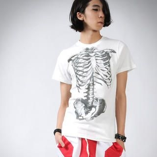Picture of deepstyle Printed T-Shirt 1022961690 (deepstyle, Mens Tees, South Korea)