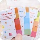 Sticky Note 1596